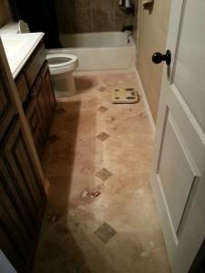 finishedbathroomfloor